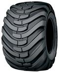 New forestry tyres Best prices 710/40-24.5、轮胎、车轮和轮圈