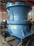 秦路 KCS430 cone crusher in Shanghai China、2019、破碎机