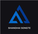 SHANGHAI SONGTE MACHINERY TRADING LIMITED