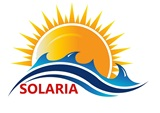 SOLARIA TRADING CO.,LTD
